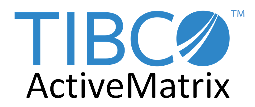 Tibco activematrix